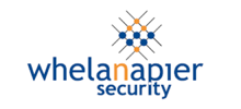 Whelanapier Security Systems