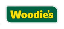 Woodie's DIY