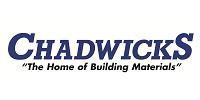 Chadwicks Builder Centre