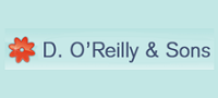 D O'Reilly & Sons