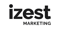 iZest Marketing Group