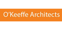 O'Keeffe Architects