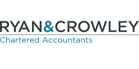 Ryan & Crowley Chartered Accountants