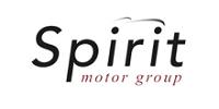 Spirit Motor Group